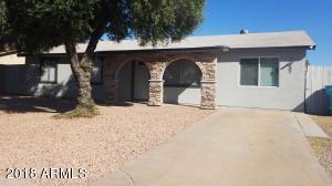 2207 N 65th Drive, Phoenix, AZ 85035