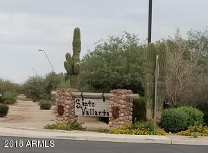 11138 W DOVE ROOST Road Lot 41, Queen Creek, AZ 85142