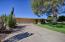 7422 N Tombstone Road, Scottsdale, AZ 85258