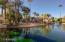 7272 E GAINEY RANCH Road, 75, Scottsdale, AZ 85258
