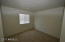 951 S Hawk Lane, Gilbert, AZ 85296