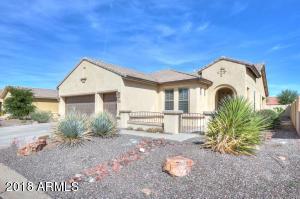 5274 W PUEBLO Drive, Eloy, AZ 85131