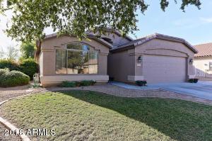 2602 N 112TH Lane, Avondale, AZ 85392
