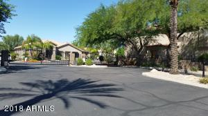 14000 N 94TH Street, 1169, Scottsdale, AZ 85260