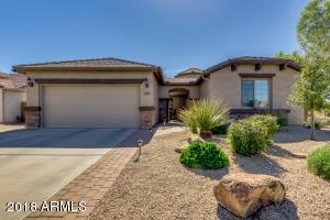 703 W BISMARK Street, San Tan Valley, AZ 85143