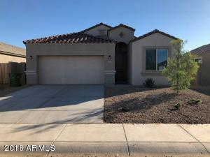 19778 N TAMMY Street, Maricopa, AZ 85138