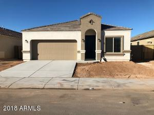 41298 W HENSLEY Way, Maricopa, AZ 85138