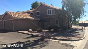 13839 S 40TH Street, 1004, Phoenix, AZ 85044