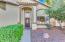 16211 W MARICOPA Street, Goodyear, AZ 85338