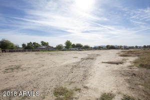 19133 E CHANDLER HEIGHTS Road Lot 2, Queen Creek, AZ 85142