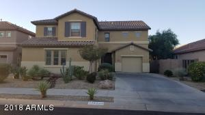 15228 W MORNING GLORY Street, Goodyear, AZ 85338