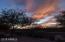 815 W Bridle Path, Wickenburg, AZ 85390
