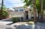 9341 E PERSHING Avenue, Scottsdale, AZ 85260