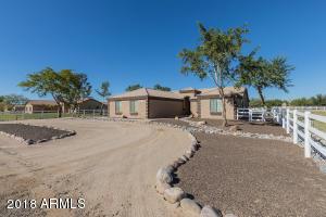 4808 E ROGERS Lane, San Tan Valley, AZ 85140