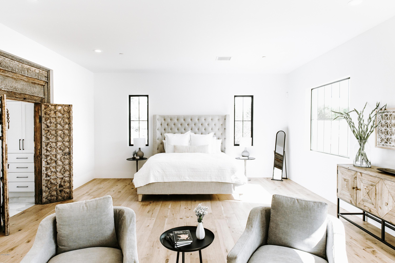 8215 GARY Road, Scottsdale, Arizona 85260, 5 Bedrooms Bedrooms, ,5 BathroomsBathrooms,Residential,For Sale,GARY,5843232