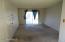 948 S ALMA SCHOOL Road, 131, Mesa, AZ 85210