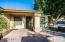 19817 N 45TH Avenue, Glendale, AZ 85308