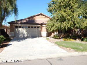 1408 E ANGELINE Avenue, San Tan Valley, AZ 85140