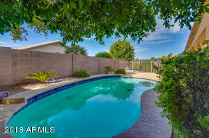 16745 W PIERCE Street, Goodyear, AZ 85338