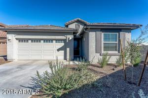 25007 N 53RD Lane, Phoenix, AZ 85083