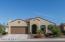 26782 W ESCUDA Drive, Buckeye, AZ 85396