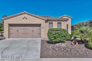12728 W Dale Lane, Peoria, AZ 85383