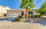 221 S 165TH Drive, Goodyear, AZ 85338