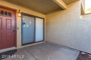 850 S River Drive, 1010, Tempe, AZ 85281