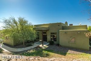 2240 E GAFFNEY Road, New River, AZ 85087