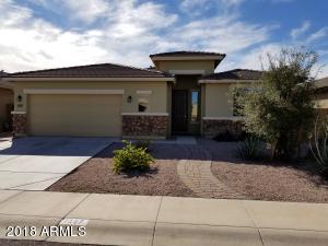 1327 E BARRETT Drive, San Tan Valley, AZ 85143