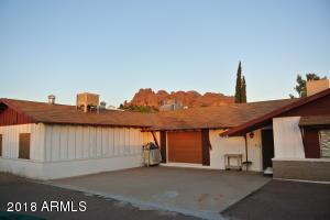 4401 E MARION Way, Phoenix, AZ 85018