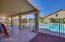 19402 N 73RD Lane, Glendale, AZ 85308
