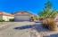 39907 N PASSARO Drive, San Tan Valley, AZ 85140