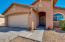 3899 N 297TH Circle, Buckeye, AZ 85396