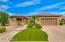 15738 W AVALON Drive, Goodyear, AZ 85395