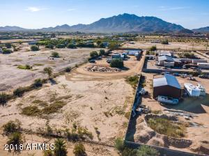 7339 S 169TH Way, Queen Creek, AZ 85142