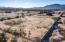 7339 S 169TH Way, -, Queen Creek, AZ 85142