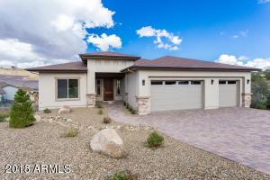 1073 SKILLET Court, Prescott, AZ 86301