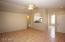 1734 E SILVER CREEK Road, Gilbert, AZ 85296