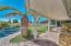 12341 W TIGERSEYE Drive, Sun City West, AZ 85375