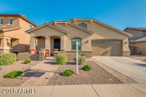 2555 E TIFFANY Way, Gilbert, AZ 85298
