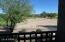 15221 N Clubgate Drive, 2078, Scottsdale, AZ 85254