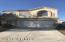 23950 W TONTO Street, Buckeye, AZ 85326