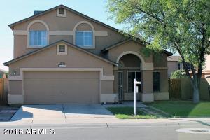 9017 W WINDSOR Avenue, Phoenix, AZ 85037