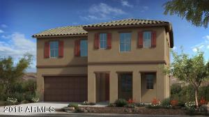 211 E Brinley Drive, Tempe, AZ 85281