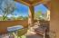 16420 N THOMPSON PEAK Parkway, 1073, Scottsdale, AZ 85260