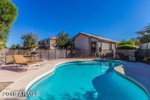 14346 W EDGEMONT Avenue, Goodyear, AZ 85395