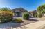 4335 E Patrick Court, Gilbert, AZ 85295