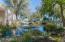 4646 N 40TH Street, Phoenix, AZ 85018