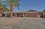 9926 W Signal Butte Circle, Sun City, AZ 85373